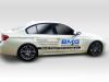 bmg_taxi
