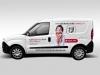 buerotechnik_werner_kaffee_service_point_bobingen_auto