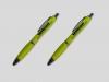 Kugelschreiber_Emerescue