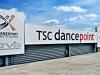 Dancepoint_koenigsbrunn