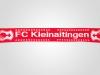 fc_kleinaitingen_schal